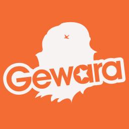 格瓦拉生活安app官方最新版下载