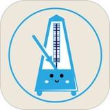电子节拍器app下载免费版