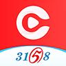 创业小视频安卓app