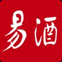易酒批app官方下载
