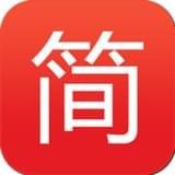 简单视频app最新版下载