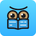 書蟲免費小說閱讀器app最新版下載