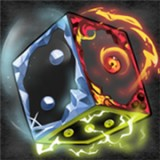 魔术骰子汉化版下载
