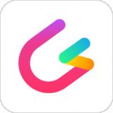 拉拉公园app官方最新版下载