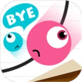 分手球球安卓app