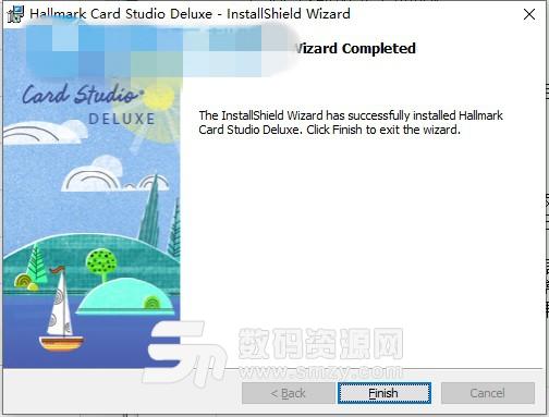 贺卡制作软件下载