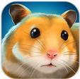 我的动物寄养所app最新版
