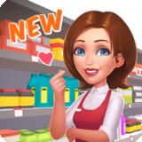 模拟便利店下载app最新版
