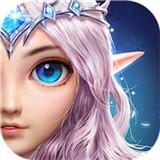 梦幻契约九游版安卓手机app