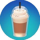 放置咖啡店手机app
