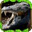 鳄鱼模拟器手机app