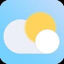 實時天氣預報app下載安裝