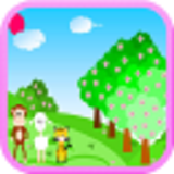 森林活力再现安卓app