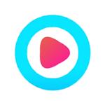 爱看影视app最新版下载
