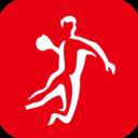 中国手球协会app下载安装
