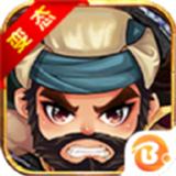 金庸豪侠谱手机app