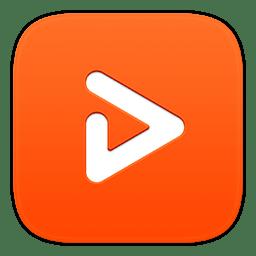 華為視頻官方下載app