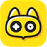 愛奇藝小手電app最新版下載