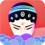 煙花巷直播app最新版