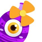 花芋直播app最新版下載