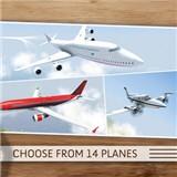 起飛飛機模擬安卓手機app