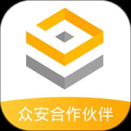 多啦理財app最新版
