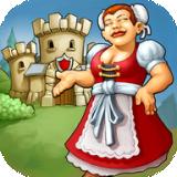 王國與怪獸安卓手機app