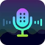 聊天神器變聲器最新版