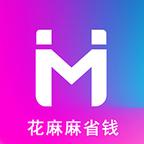 花麻麻app官方最新版下載