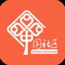 惠民通app最新下載