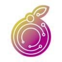 巨柚商城安卓版
