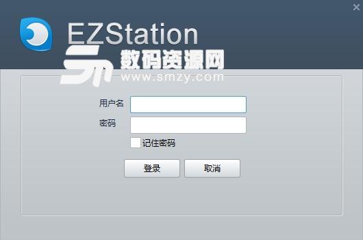EZStation