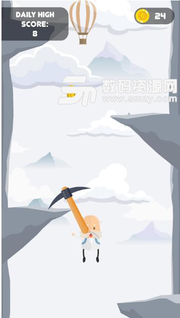 攀岩大师苹果app官方版|