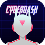 CyberDash安卓app