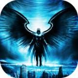 天使永恒免費版