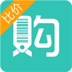 購物黨安卓版app下載