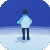智療安卓手機app