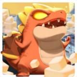 怪兽大破坏手机app