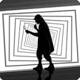 迷霧偵探社手機app