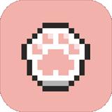 野貓物語安卓app