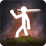 刺客武器大師app最新版
