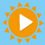 陽光影院免費版