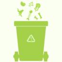 垃圾分类查询工具app最新下载