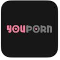 YouPorn安卓版