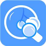 葡萄浏览器app下载最新版