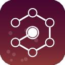 连结手机版(冒险解谜) v2.4.1 安卓版