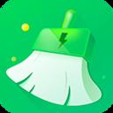 今日清理大师安卓版(实用工具) v1.0.7 手机版