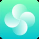 大包眼福app最新版下载