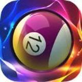 梦幻台球安卓app