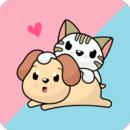 猫狗翻译器免费版